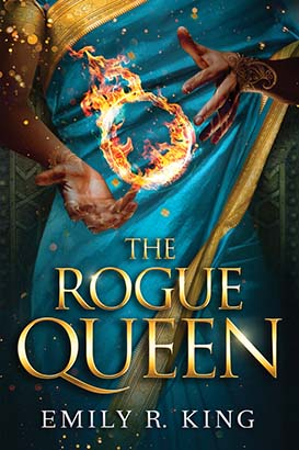 Rogue Queen, The