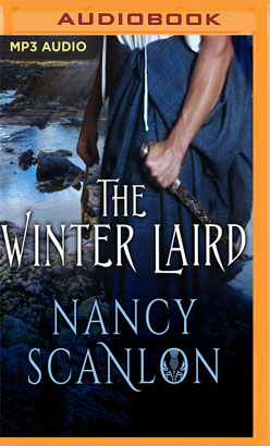 Winter Laird, The