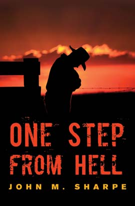 One Step from Hell