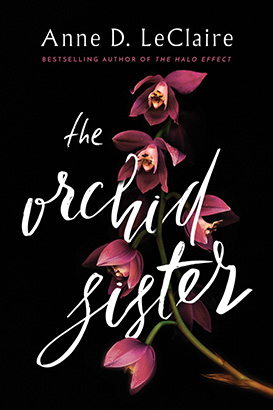 Orchid Sister, The