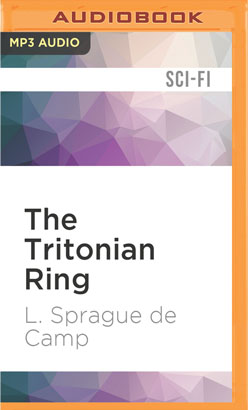 Tritonian Ring, The