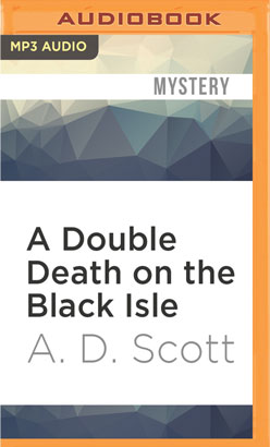 Double Death on the Black Isle, A