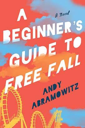 Beginner's Guide to Free Fall, A