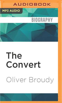 Convert, The