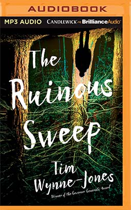 Ruinous Sweep, The