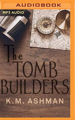 Tomb Builders, The