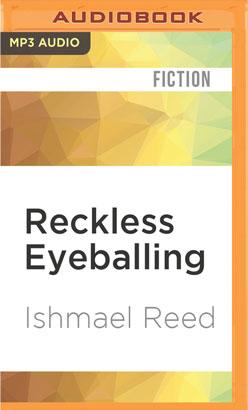 Reckless Eyeballing