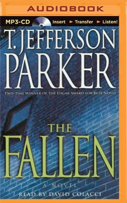 Fallen, The