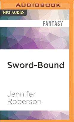 Sword-Bound