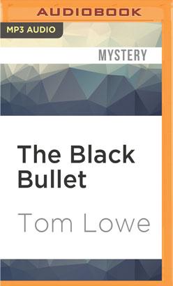 Black Bullet, The