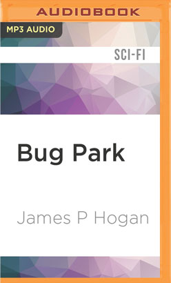 Bug Park