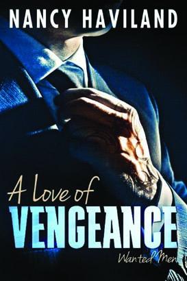 Love of Vengeance, A