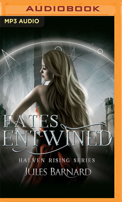 Fates Entwined