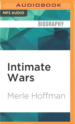Intimate Wars