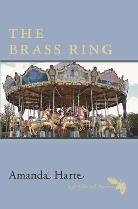 Brass Ring, The