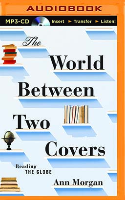 World Between Two Covers, The