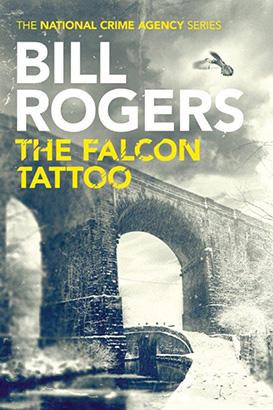 Falcon Tattoo, The