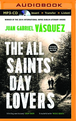 All Saints' Day Lovers, The