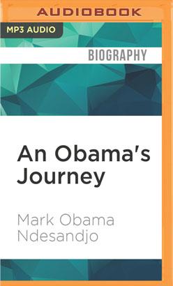 Obama's Journey, An