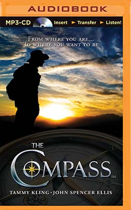 Compass, The
