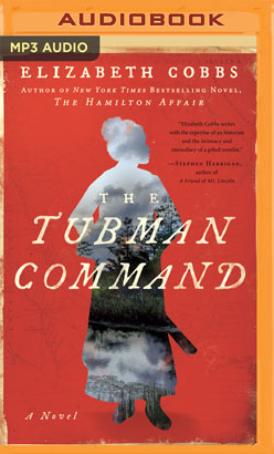Tubman Command, The