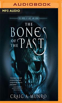 Bones of the Past, The