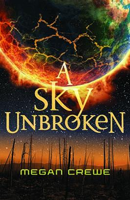 Sky Unbroken, A