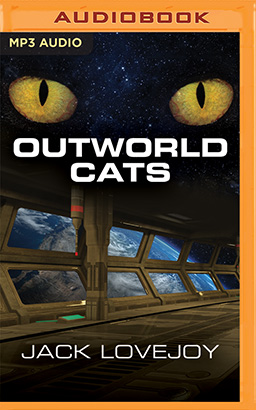 Outworld Cats