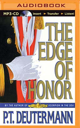 Edge of Honor, The