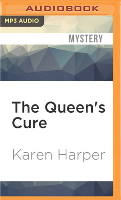 Queen's Cure, The