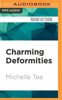 Charming Deformities