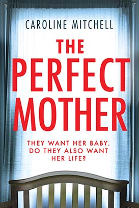 Perfect Mother, The