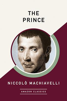Prince (AmazonClassics Edition), The