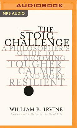 Stoic Challenge, The