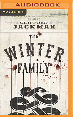 Winter Family, The