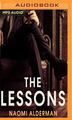 Lessons, The