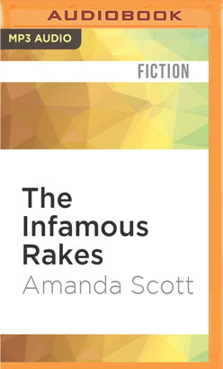 Infamous Rakes, The