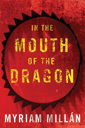 In the Mouth of the Dragon