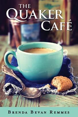 Quaker Café, The