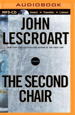 Second Chair, The