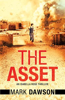 Asset, The