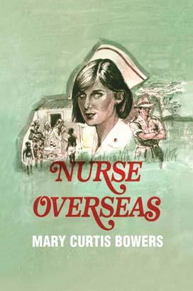 Nurse Overseas