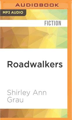 Roadwalkers