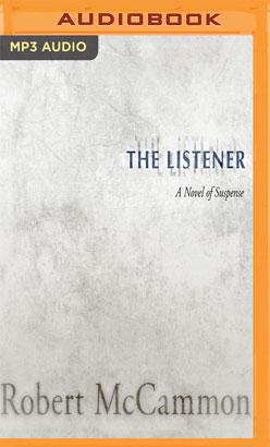 Listener, The