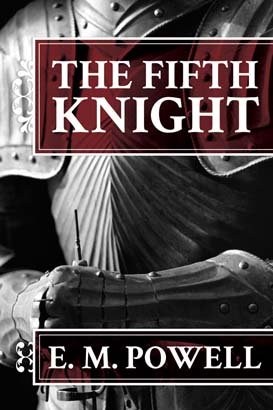 Fifth Knight, The