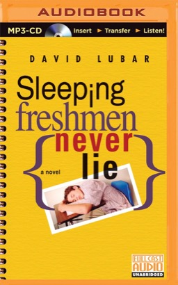 Sleeping Freshmen Never Lie