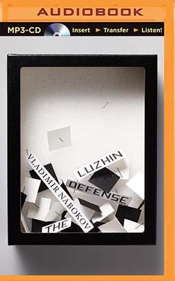 Luzhin Defense, The