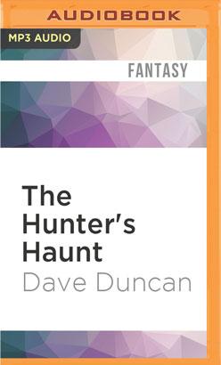 Hunter's Haunt, The