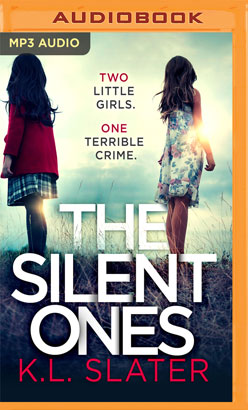 Silent Ones, The