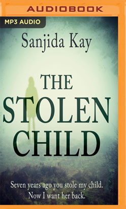 Stolen Child, The